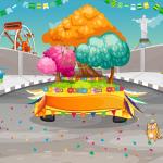 brazil carnival-01
