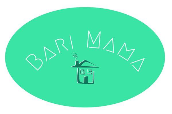 bari-mama_logo_adv